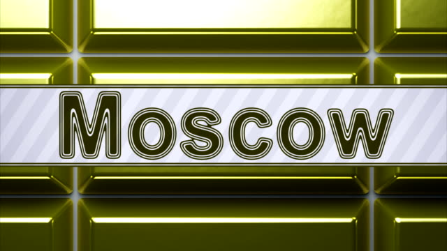 Moscow-Looping-footage-has-4K-resolution-