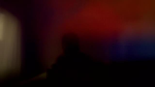 Light-Leaks-Element-493