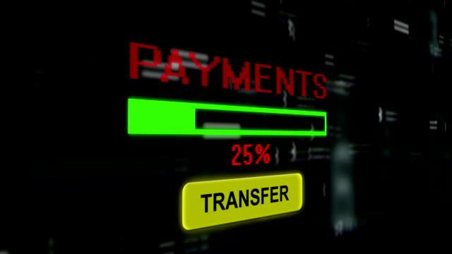 Transferencia-de-pago-en-línea