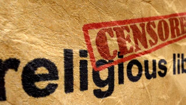 Religious-liberty-censored