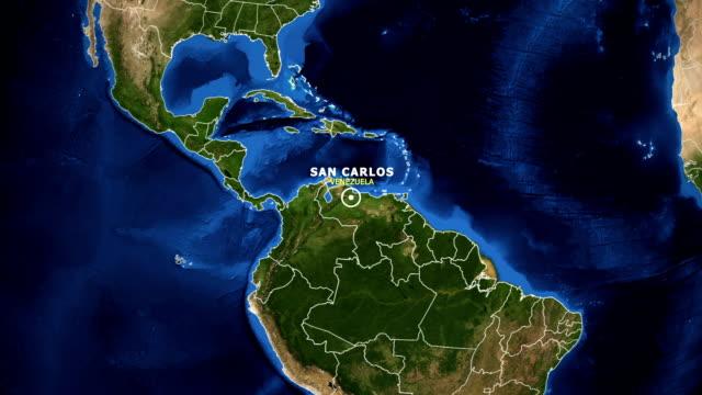 AMPLIAR-MAPA---TIERRA-VENEZUELA-SAN-CARLOS