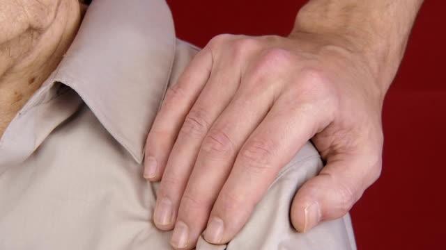 Help-the-elderly-Hands-of-the-elderly-