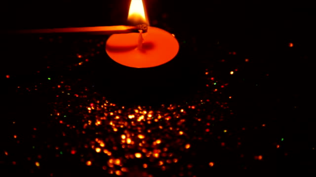 Fire-candles-against-the-shine