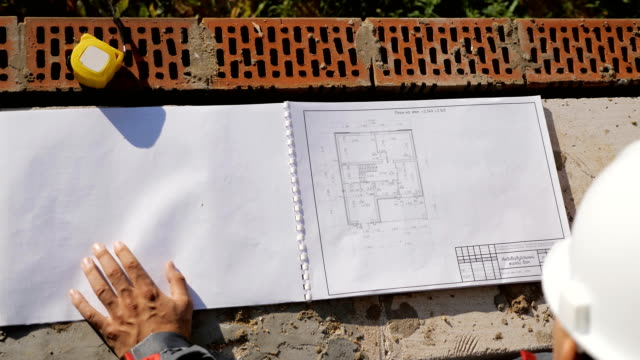Ernte-Generator-Zeichnung-Entwurf