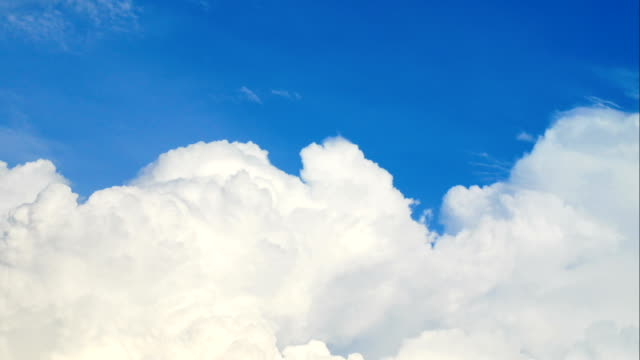 Cloud-Mover-As-Background