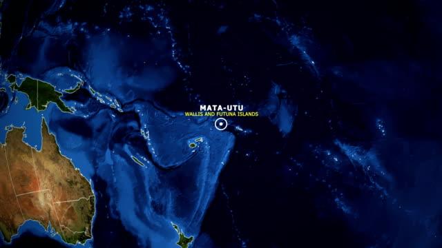 TIERRA-AMPLIAR-MAPA---WALLIS-Y-FUTUNA-ISLAS-MATA-UTU
