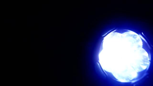 Light-Leaks-Element-179