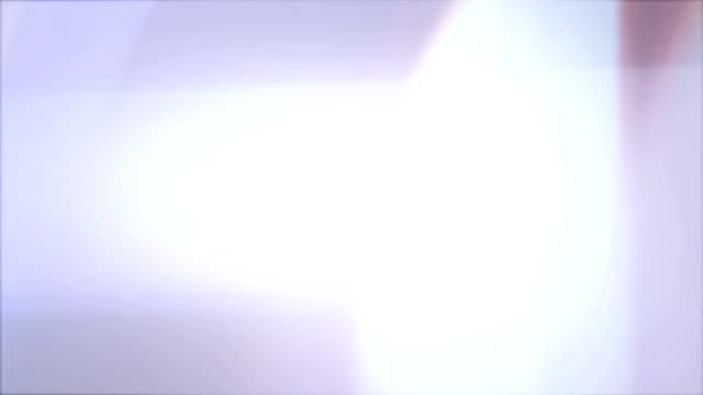 Light-Leaks-Element-248
