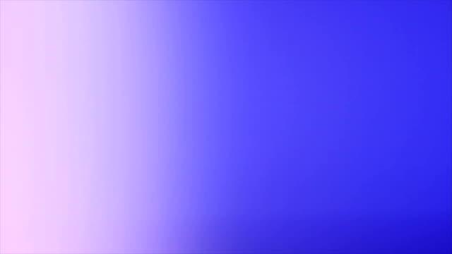 Fugas-de-luz-elemento-37