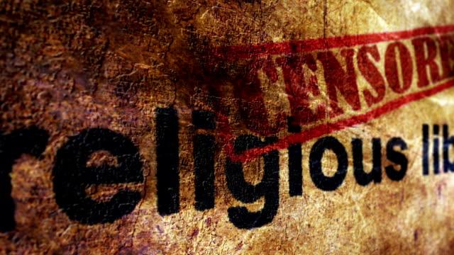 Censored-religion-liberty