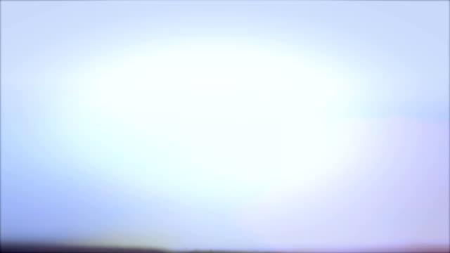 Light-Leaks-Element-208