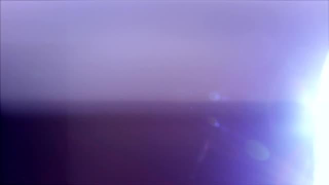 Light-Leaks-Element-233