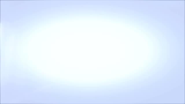 Light-Leaks-Element-237