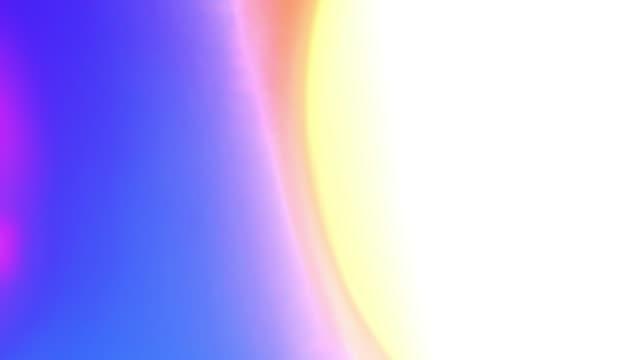 Fugas-de-luz-de-4K-16-(con-alfa)