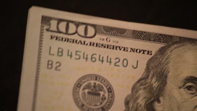 Hundred-dollar-bills-consider
