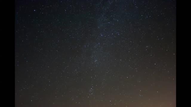 Estrellas-en-el-cielo-nocturno