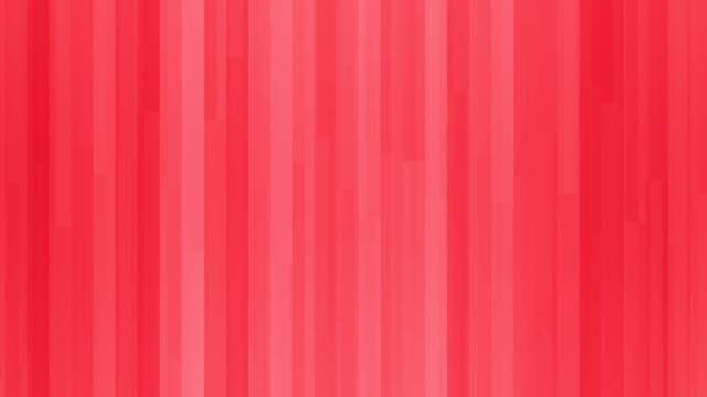 abstract-geometric-block-motion-background-modern-sleek-and-striking-loop-red
