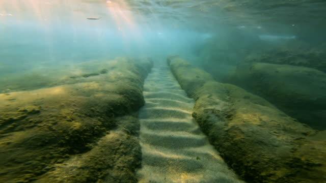 scuba-diving-underwater-4k