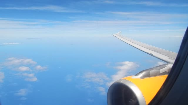 Airbus-engine-view