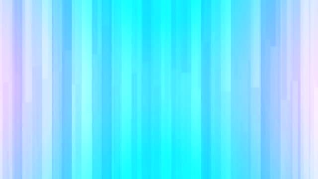 abstract-geometric-block-motion-background-modern-sleek-and-striking-loop-blue