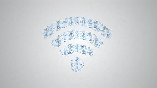 binary-code-make-closeup-silhouette-of-wi-fi-sign