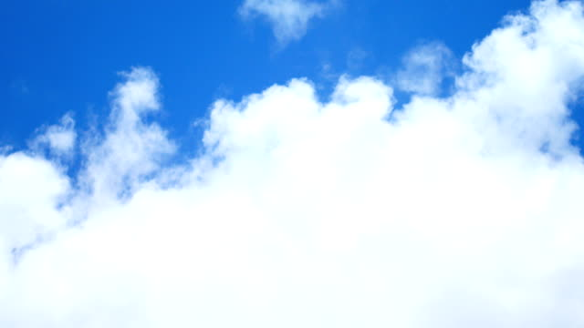 Sky-Background-Cloud-mover-As-Background