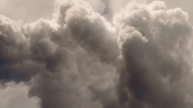 Boil-Storm-Clouds