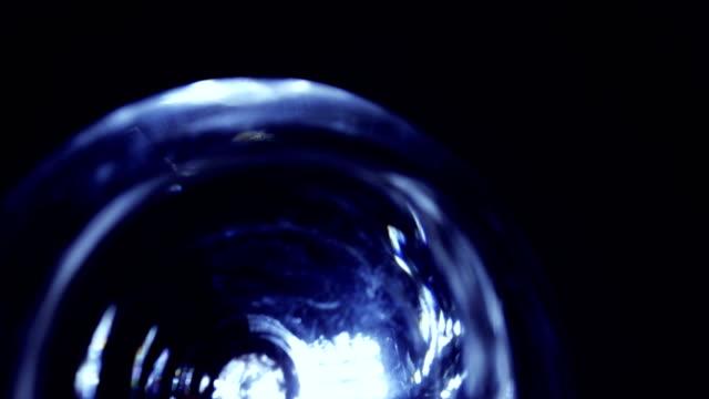 Light-Leaks-Element-426