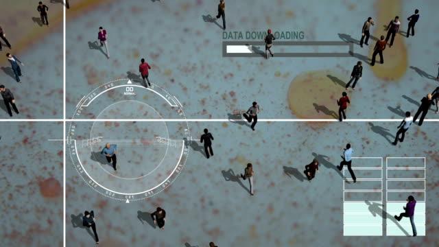animación---personas-de-vigilancia