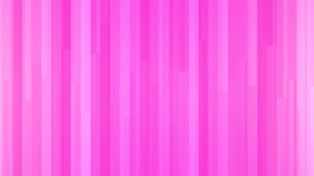 abstract-geometric-block-motion-background-modern-sleek-and-striking-loop-pink