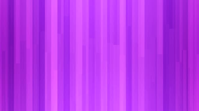 abstract-geometric-block-motion-background-modern-sleek-and-striking-loop