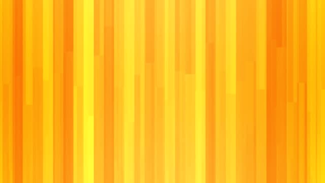 abstract-geometric-block-motion-background-modern-sleek-and-striking-loop-orange
