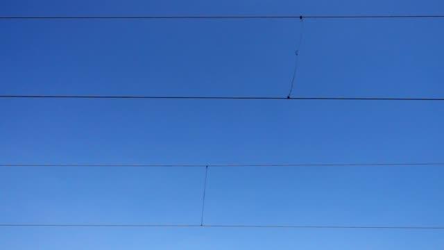 Camino-del-ferrocarril-