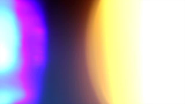 HD-Light-Leak-15