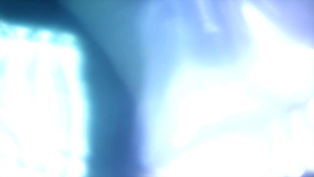 HD-Light-Leak-35