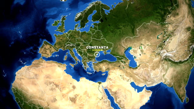 TIERRA-AMPLIAR-MAPA---RUMANIA-CONSTANTA
