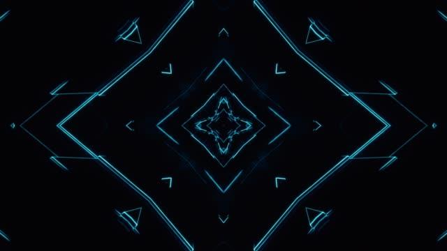 Kaleida-Glitchy-Neon---07