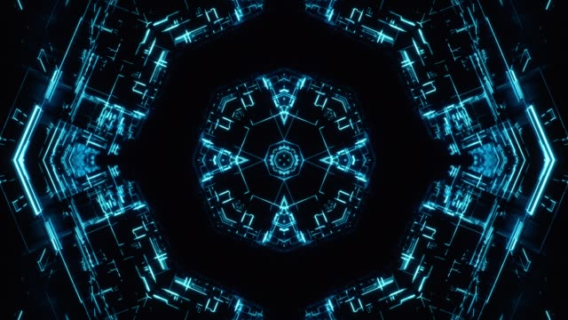 Kaleida-Glitchy-Neon---14