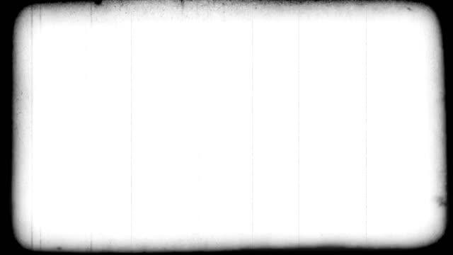 tira-de-la-película-de-grunge-viejo-Vintage-marco-fondo-efecto-de-daño-de-película-antigua-efecto-de-interferencia-de-película-retro-con-spot