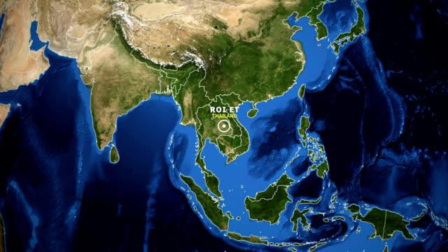 TIERRA-AMPLIAR-MAPA---TAILANDIA-ROI-ET