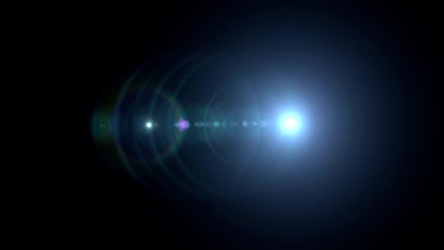 Prime-100mm-Lens-Flare-185