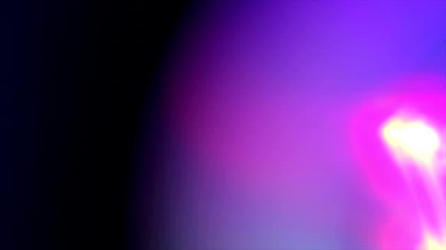 HD-Light-Leak-20