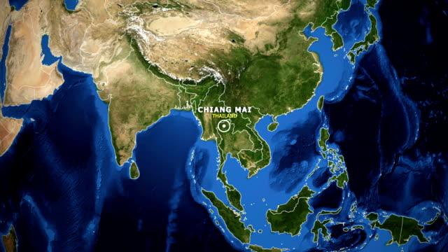 TIERRA-AMPLIAR-MAPA---TAILANDIA-CHIANG-MAI