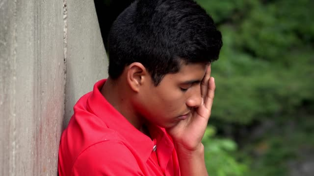 Tristeza-depresión-vergüenza-y-duelo