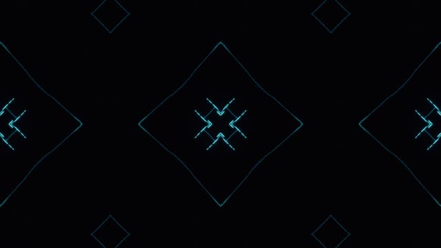 Kaleida-Glitchy-Neon---08
