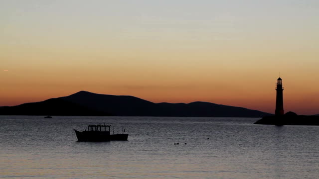 Seaside-town-of-Turgutreis-and-spectacular-sunsets