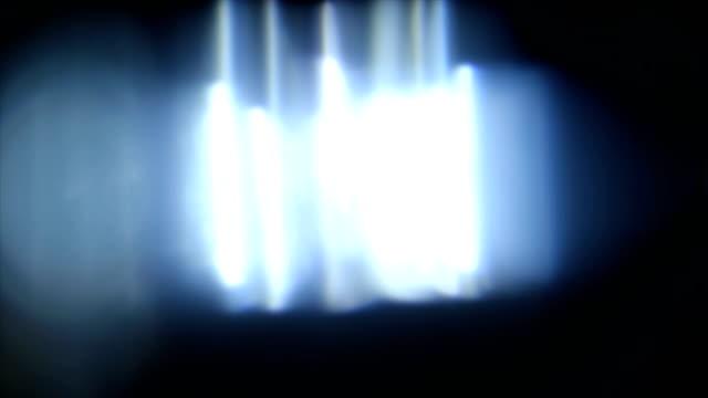 4K-Light-Leak-39
