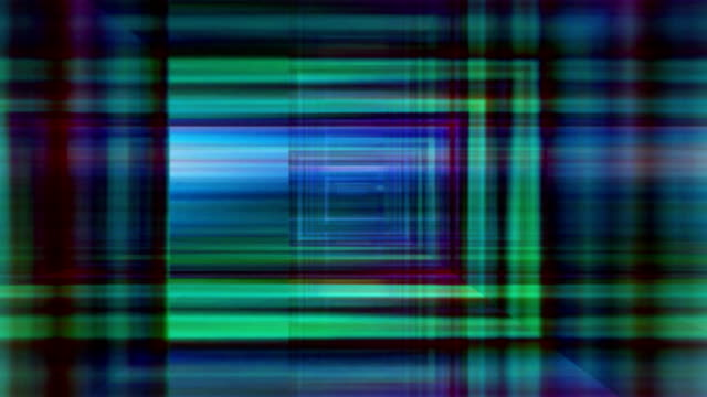 traveling-through-a-maze-of-refracted-light-loop