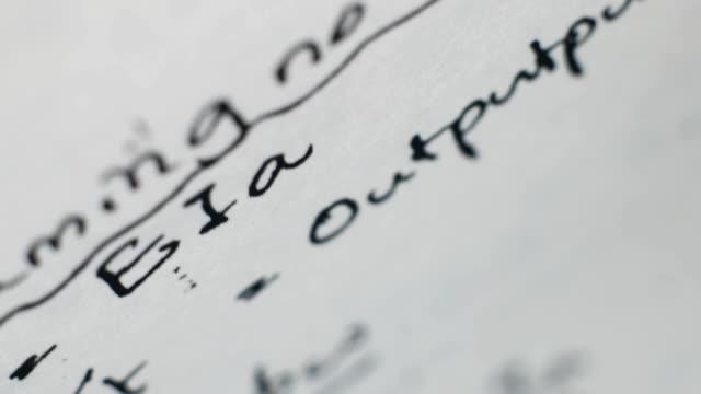 Texto-de-antecedentes-matemáticos
