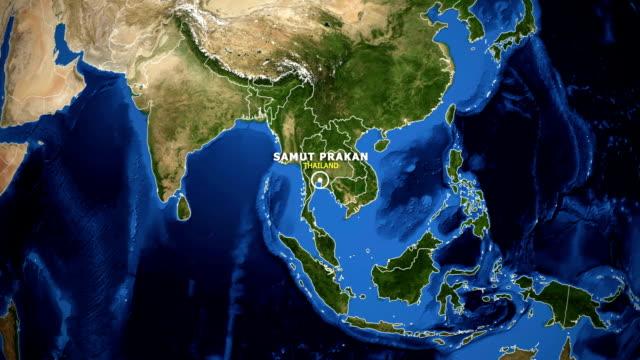 EARTH-ZOOM-IN-MAP---THAILAND-SAMUT-PRAKAN